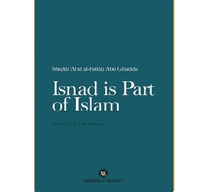 Isnad_front_cover